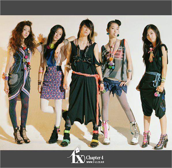 F(x) La Cha Ta chapter 4 teaser photo.png