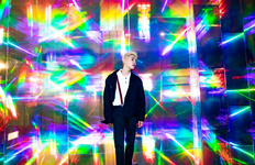 Park Kyung Instant concept photo 7