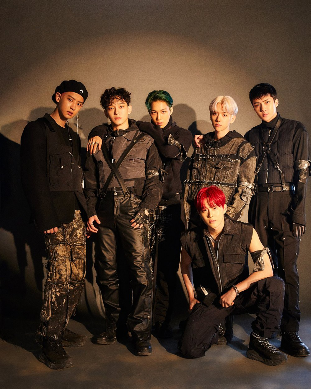 EXO Obsession group concept teaser photo 1.png