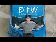 JAY B - B.T.W (Feat. Jay Park) (Prod