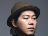 Lee Sang Soon