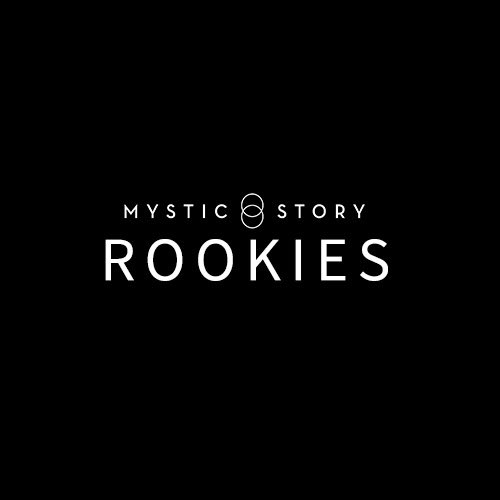 MYSTIC Rookies