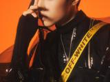 Sunwoo (THE BOYZ)