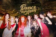 TWICE Summer Nights group teaser photo 1