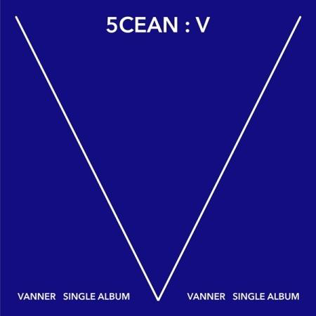 5cean : V