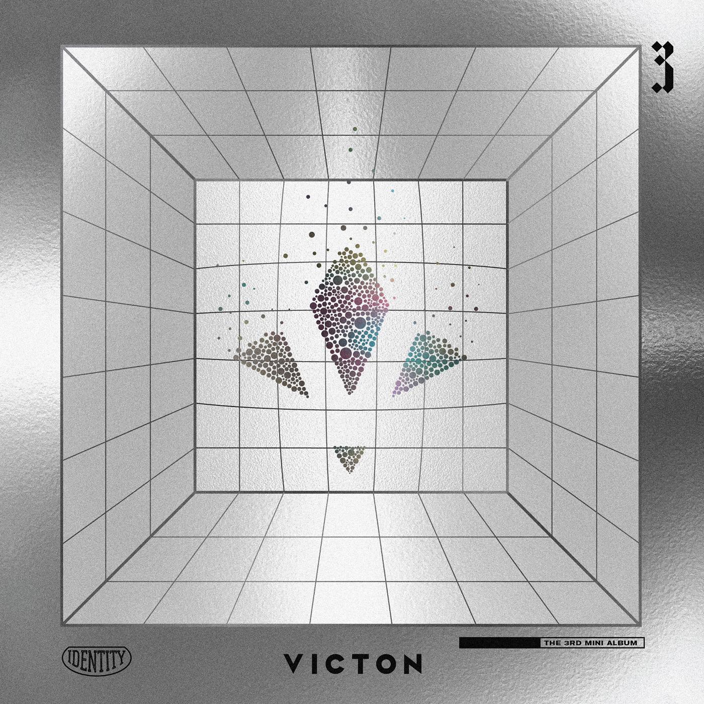 Identity (VICTON)