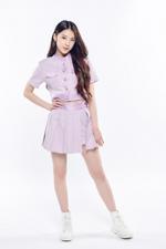 Guinn Myah Girls Planet 999 profile photo (3)