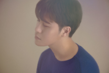 Lee Hyun Not yet concept photo 1