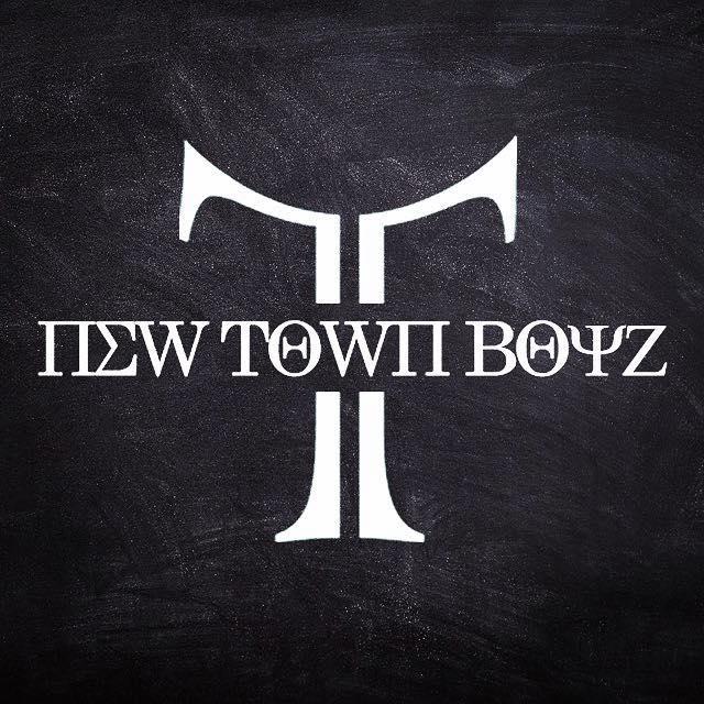 NewTownBoyz