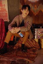 BTOB Lee Changsub Hour Moment promo photo 1