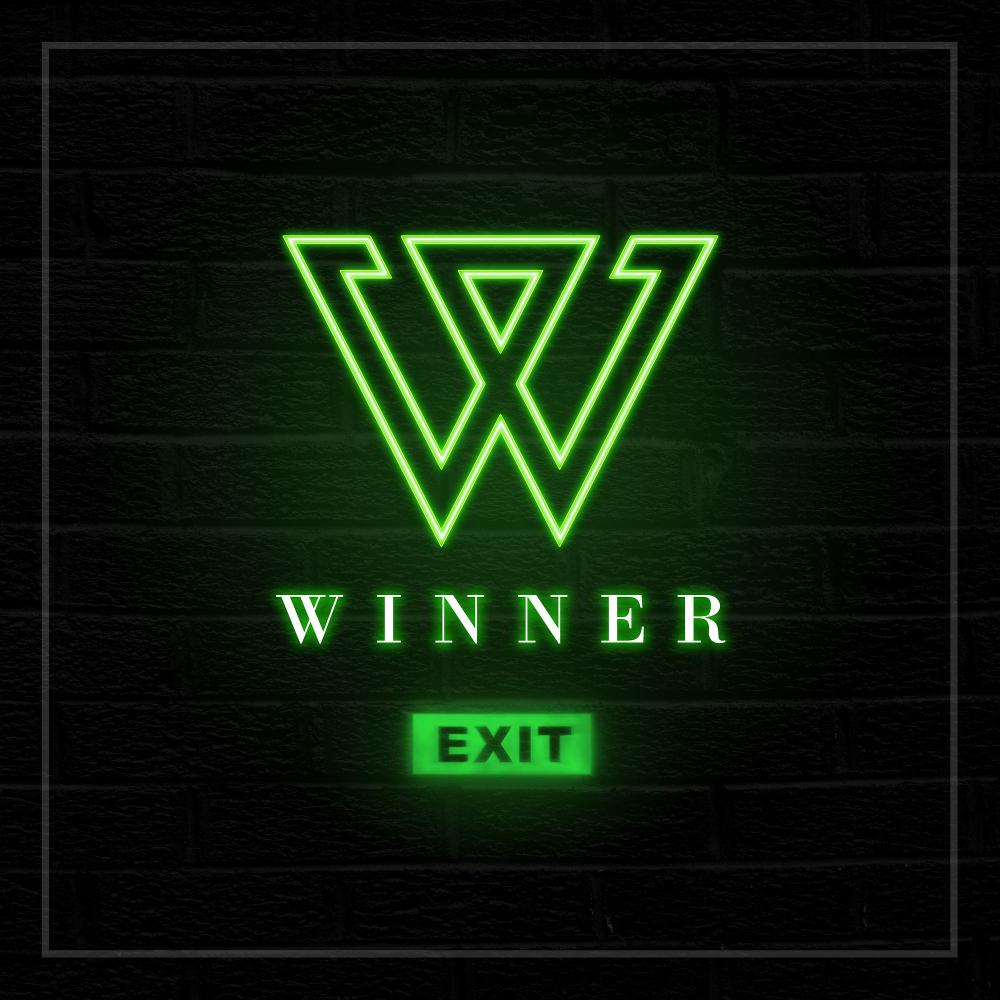Exit : E
