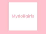 MyDoll Girls