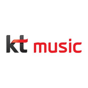 2009–2017