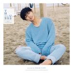 BTOB Im Hyunsik This Is Us concept photo