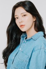 Jo Sojin SE M&M profile photo