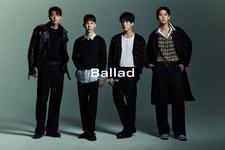 2AM Ballad 21 F-W group concept photo 2