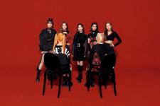 ELRIS Jackpot group teaser photo