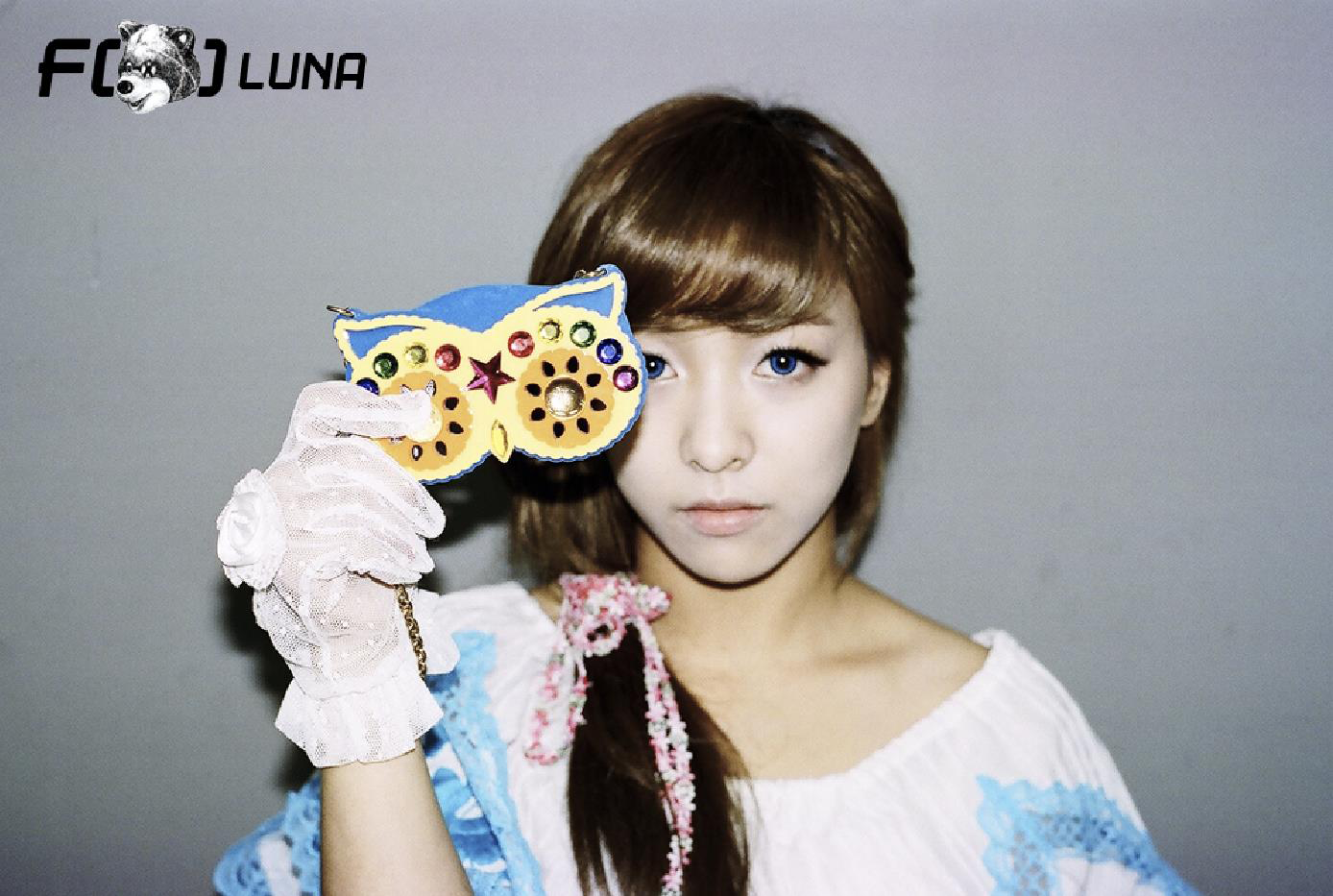 F(x) Electric Shock Luna teaser photo.png