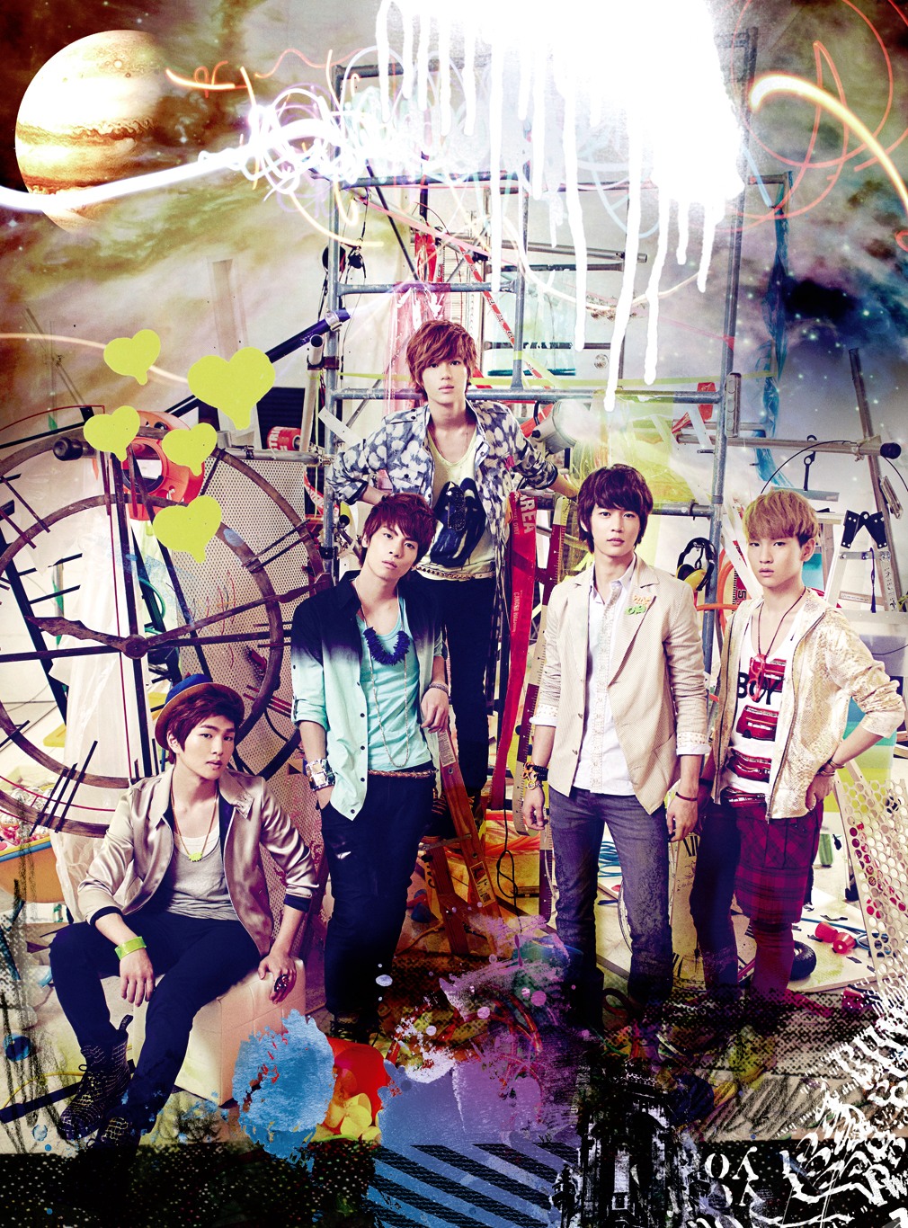 SHINee Juliette (Japanese ver.) group promo photo.png