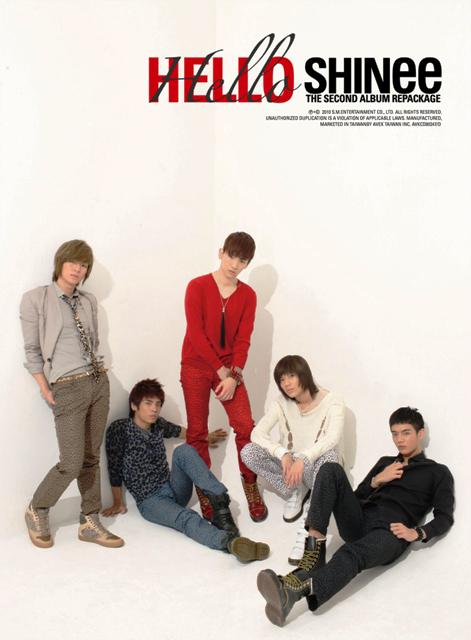 SHINee Hello Taiwan cover.png
