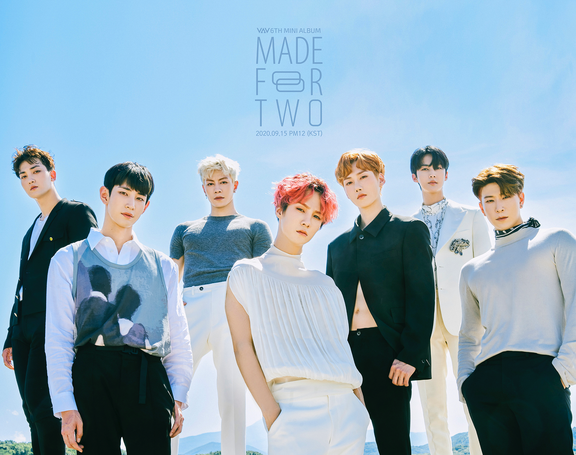 VAV Made For Two group concept photo 4.png