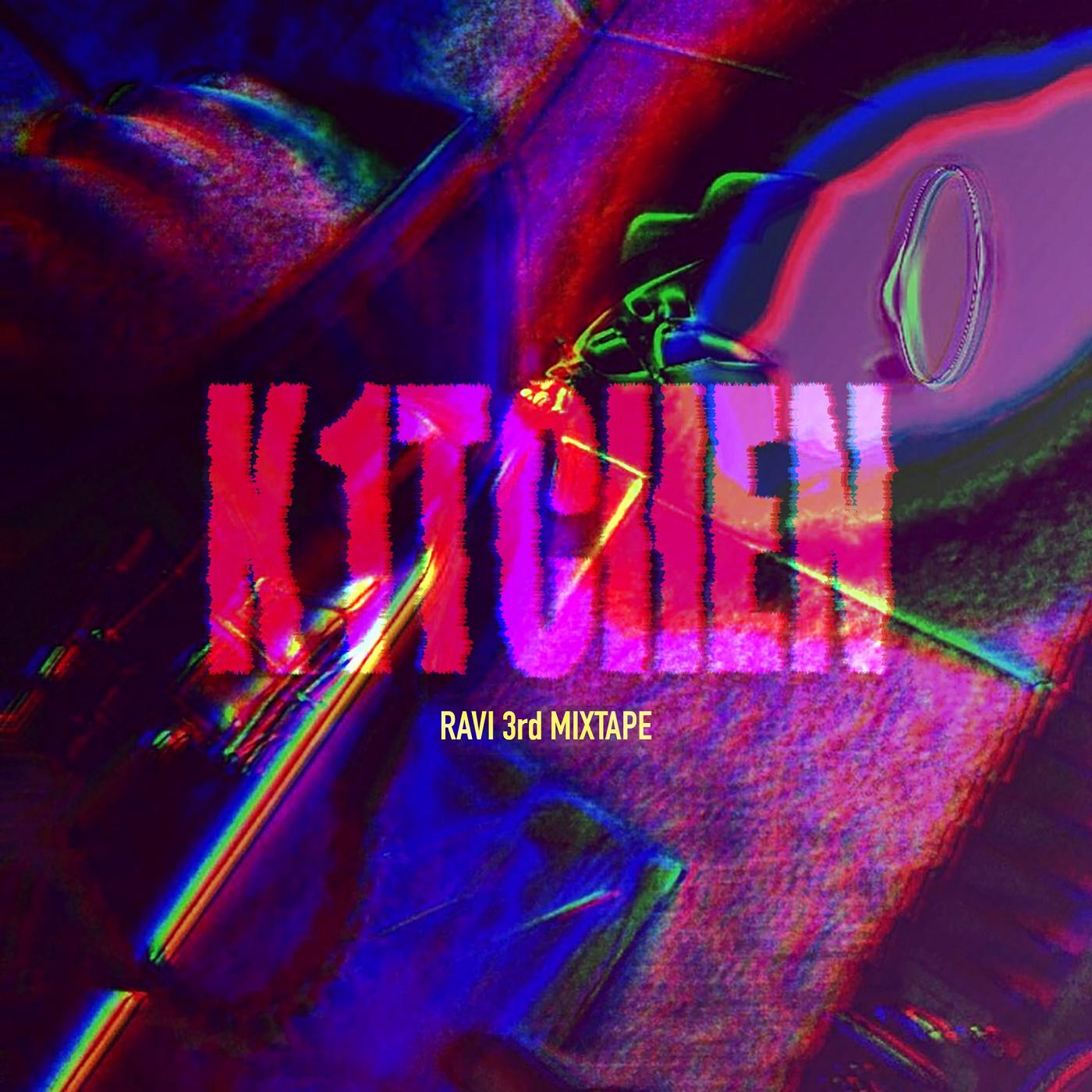 K1tchen