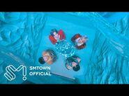 SHINee 샤이니 'Atlantis' MV