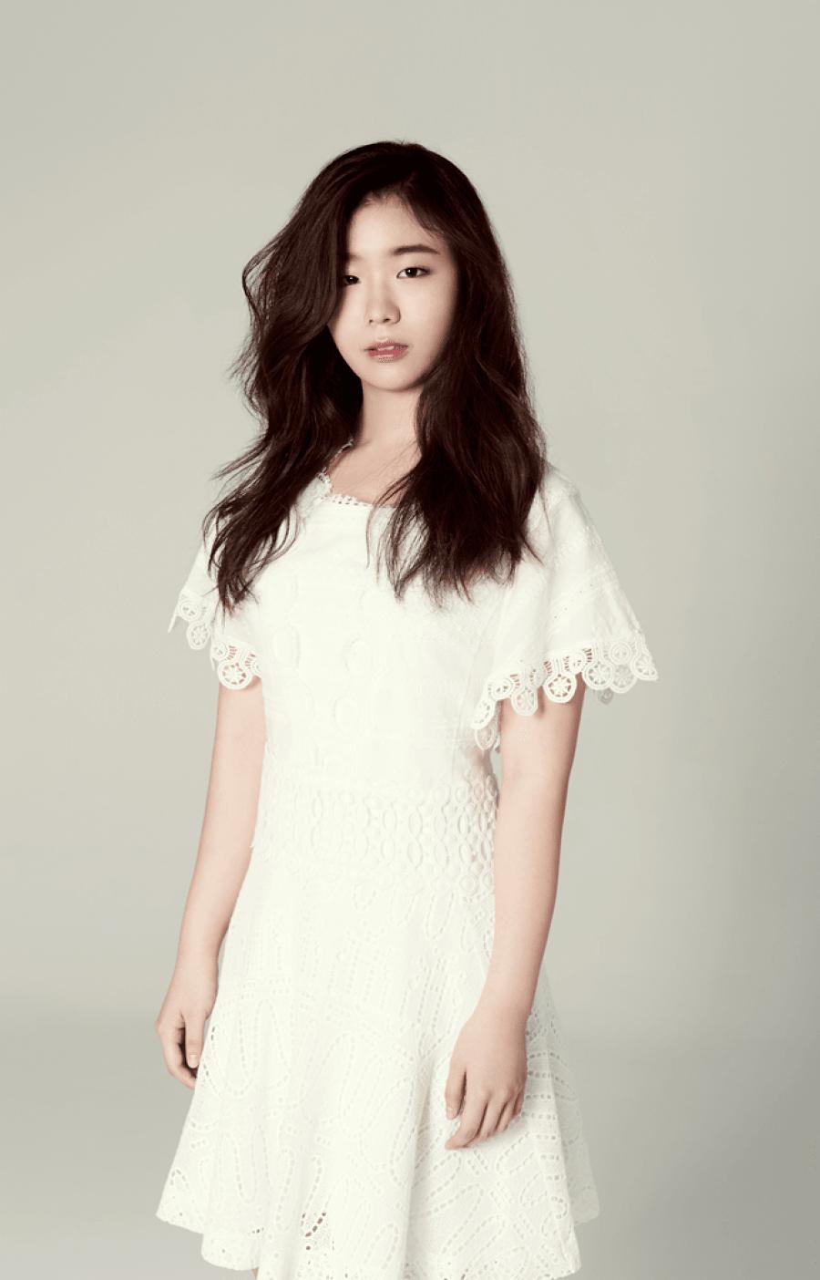 Park Yun Ha