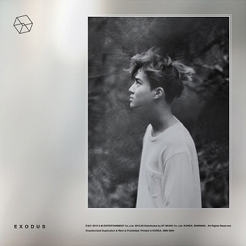EXO EXODUS Chinese version Suho cover.png