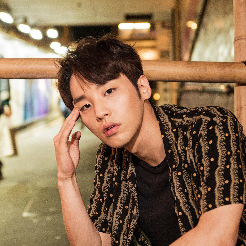 Han Heejun