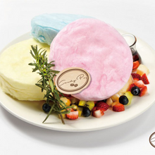 TWICE Candy Pop Cafe Cotton Candy Pancake.png
