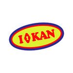 DONGKIZ I KAN logo (1)