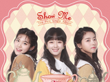 Show Me (TEAPARTY)