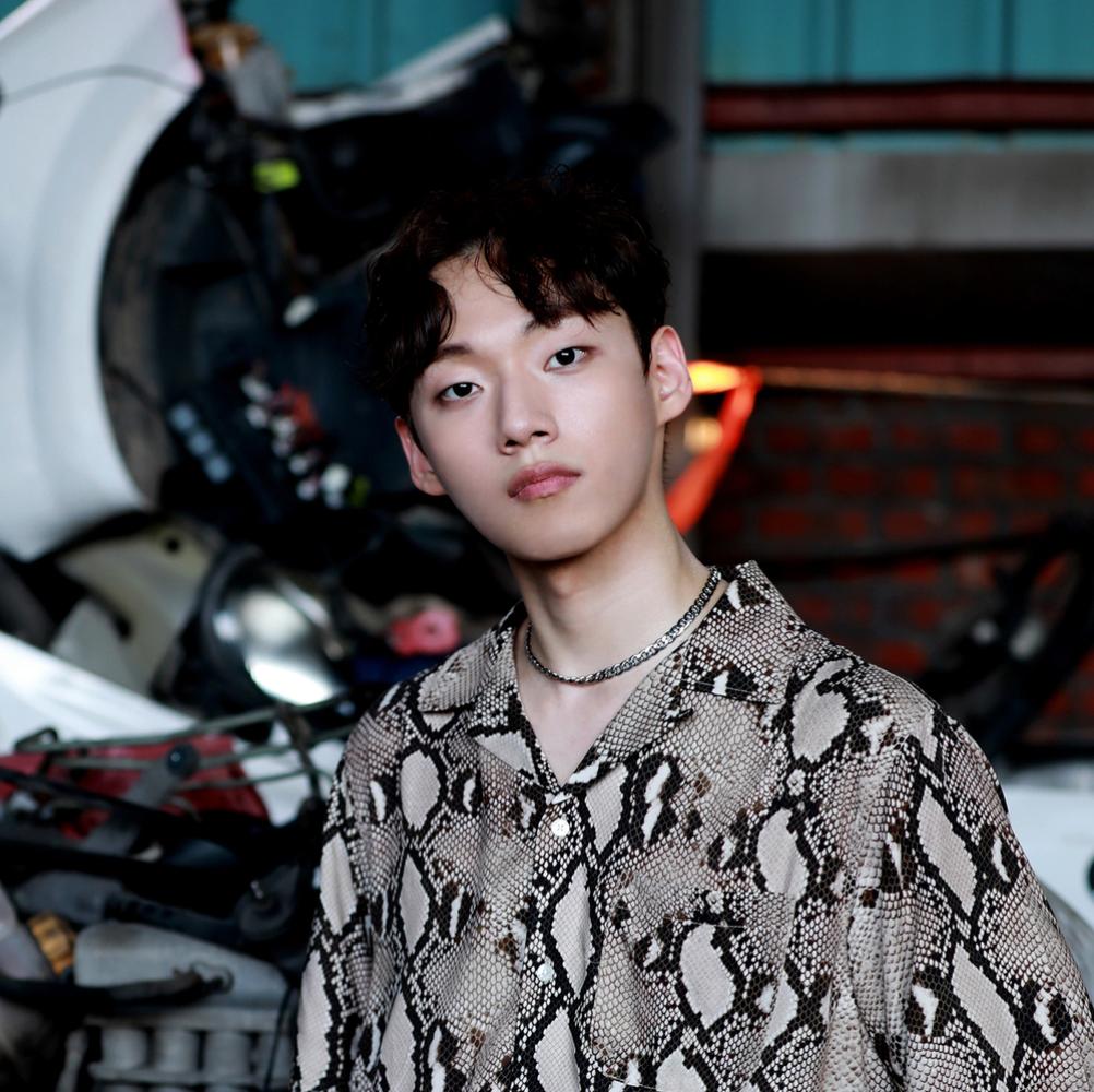 Jae Chan (XRO)