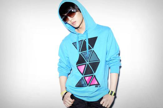 Onew/Gallery