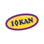 DONGKIZ I KAN logo (2)