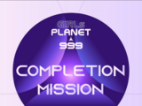 Girls Planet 999 - Completion Mission