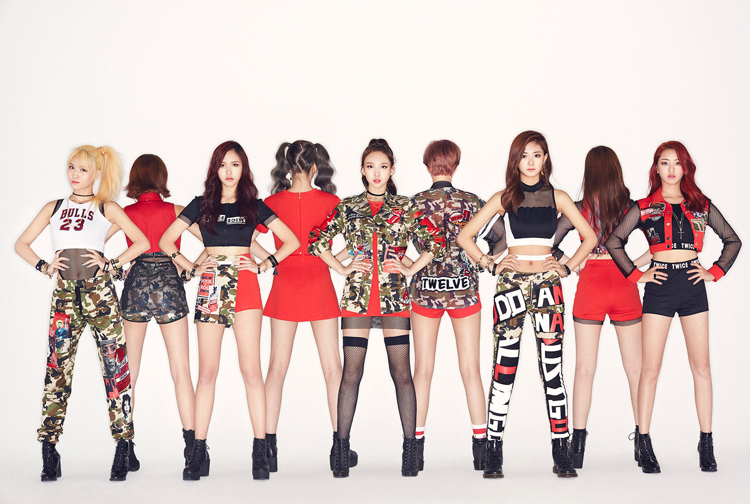 TWICE debut group teaser 1.png