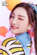 Weeekly Park Soeun We Can B(eautiful) Cut (1)