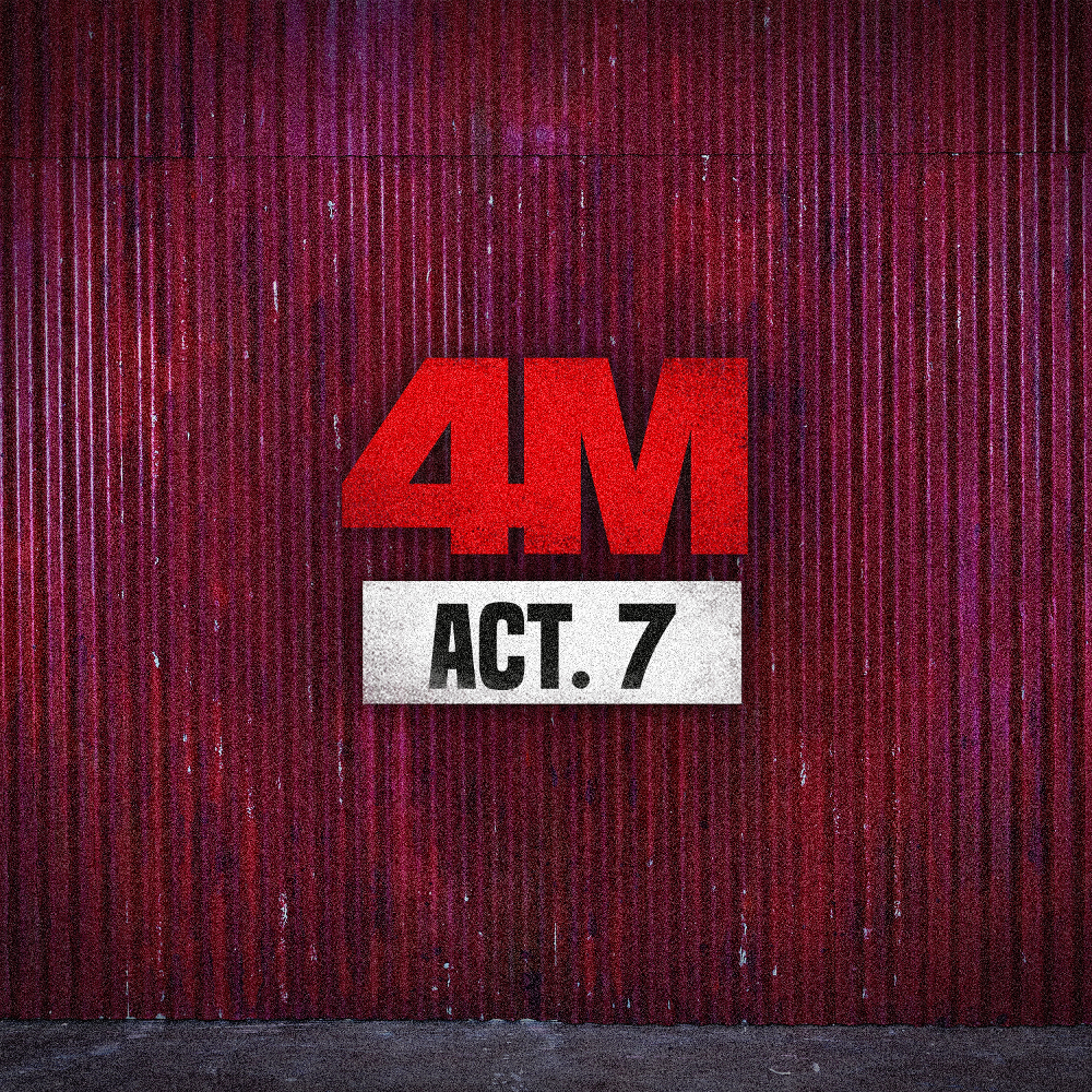 Act. 7