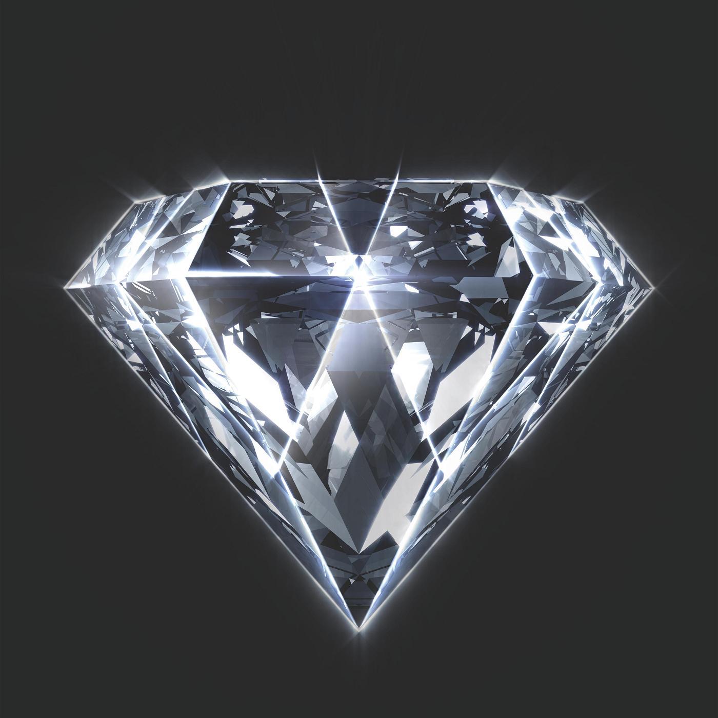 EXO Love Shot digital album cover.png