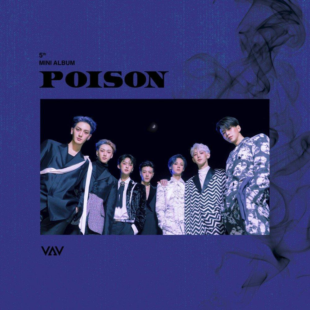 Poison (VAV)