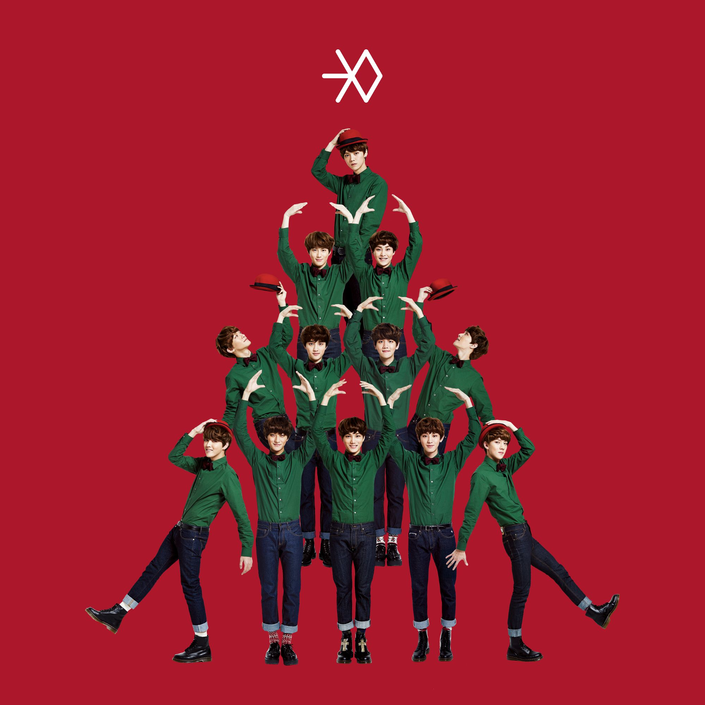 EXO Miracles in December cover.png