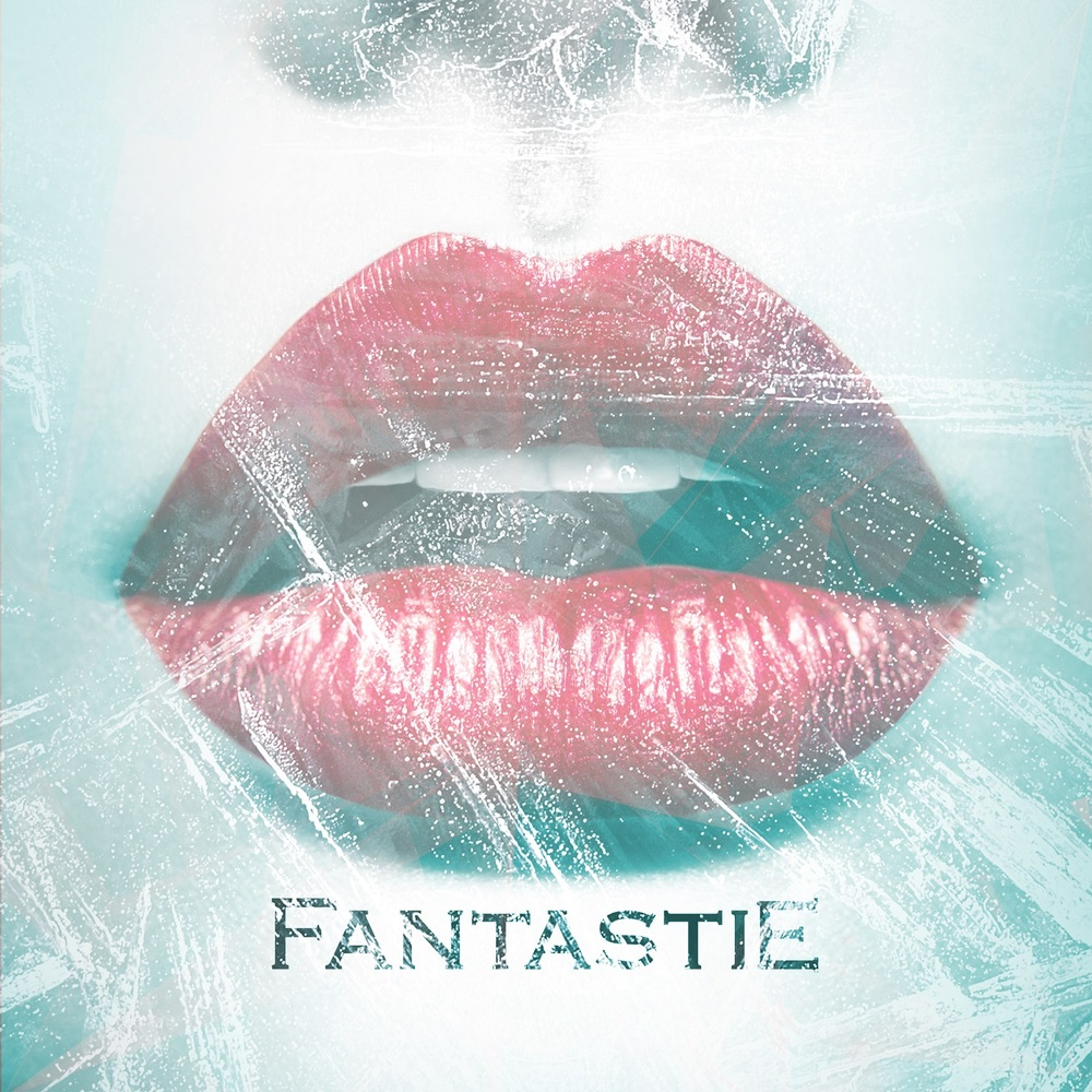 Fantastie (single)