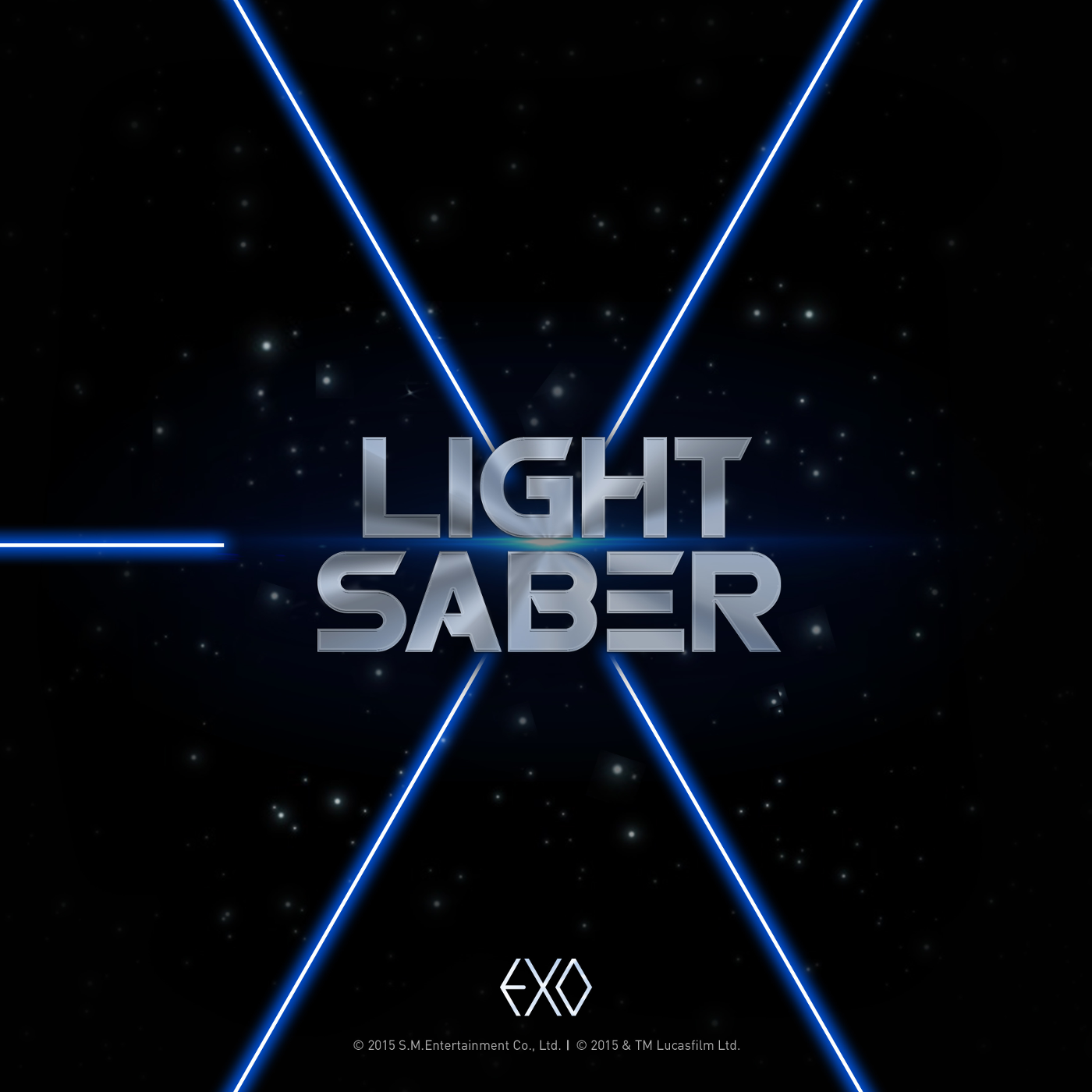 EXO Lightsaber cover.png