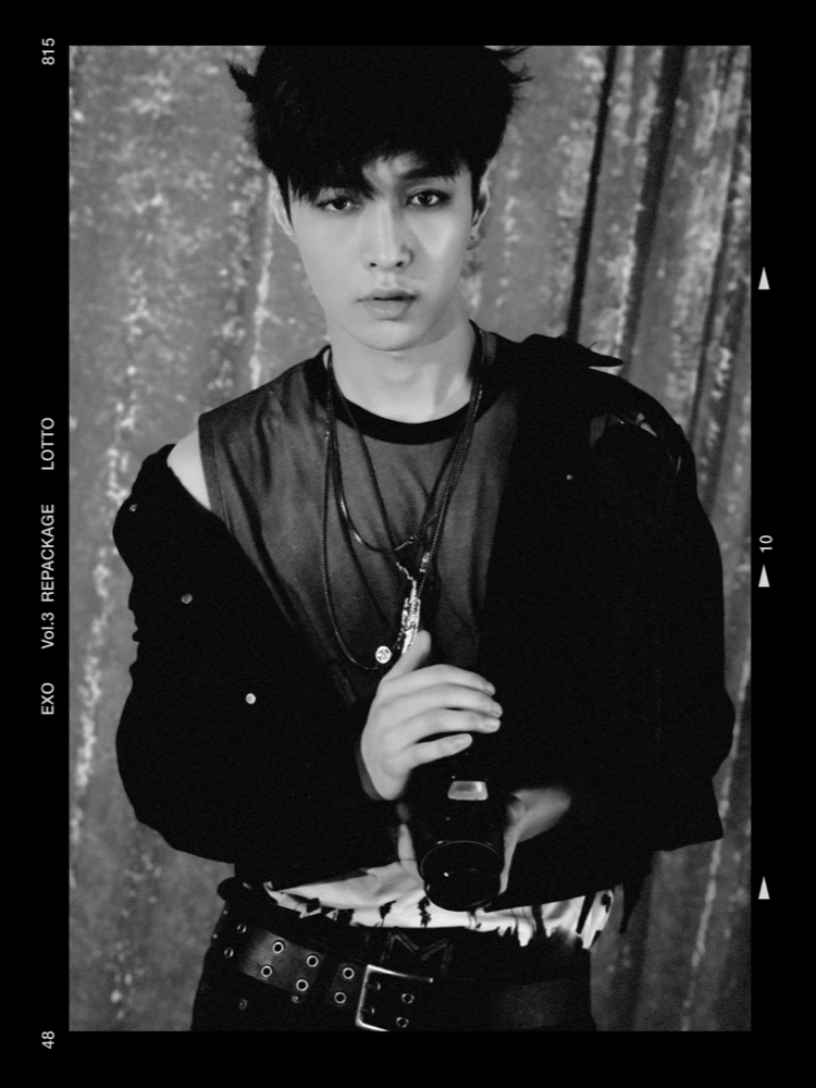 EXO Lotto Lay photo.png