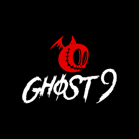 GHOST9 official logo.png