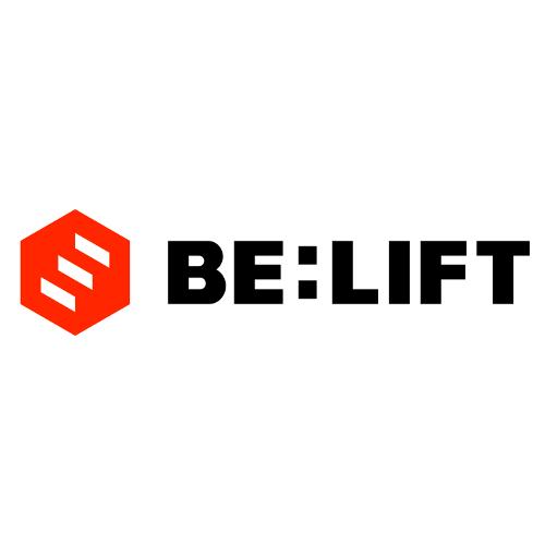 Belift Lab 2020 logo.png