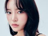 Choi Yunju