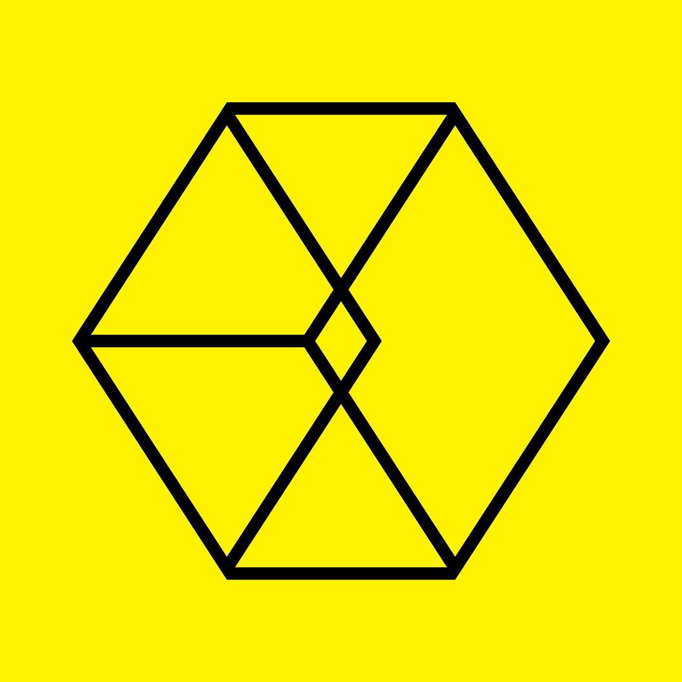 EXO Love Me Right Korean ver cover.png